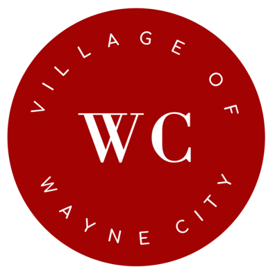 Village of Wayne City - A Place to Call Home...